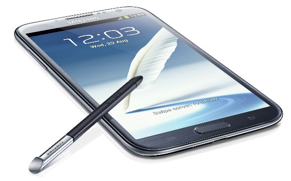 GALAXY-Note-II-Product-Image-Gray-small