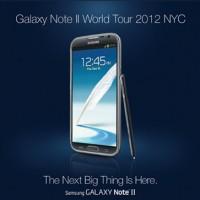 Galaxy-Note-2-invitation