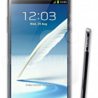 Samsung-GALAXY-Note-II-0