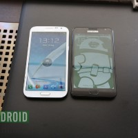 Samsung-Galaxy-Note-2-7