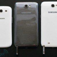 Samsung-Galaxy-Note-2-vs-Gaaxy-Note-4