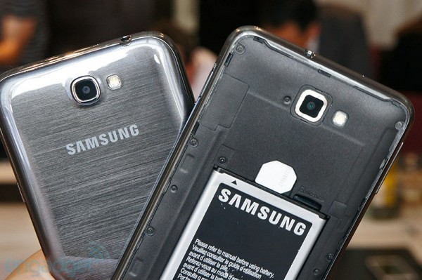 Samsung-Galaxy-Note-2-vs-Gaaxy-Note-6