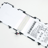 iFixit разбирает Samsung Galaxy Note 10.1